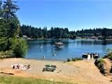 11802 Lake Place - Photo 7