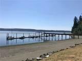 11802 Lake Place - Photo 10