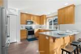 15432 65th Avenue - Photo 3