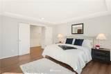 15432 65th Avenue - Photo 10