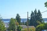 3314 /3312 Preble Street - Photo 6