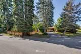 1502 Horizon Drive - Photo 2