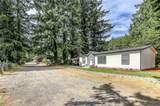 3988 Dyes Inlet Lane - Photo 2