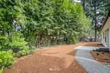 3988 Dyes Inlet Lane - Photo 6
