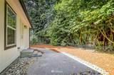 3988 Dyes Inlet Lane - Photo 8