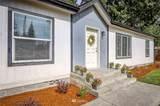 3988 Dyes Inlet Lane - Photo 10