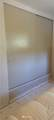 690 2nd Ave N. - Photo 13