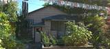 690 2nd Ave N. - Photo 3