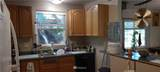 690 2nd Ave N. - Photo 9