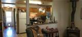 690 2nd Ave N. - Photo 10