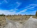 23 Razor Road - Photo 38