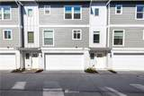 10721 19th Ave - Photo 1