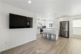 10721 19th Ave - Photo 11