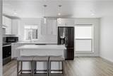 10721 19th Ave - Photo 12