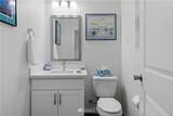 10721 19th Ave - Photo 13