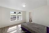 10721 19th Ave - Photo 14