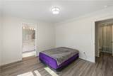 10721 19th Ave - Photo 15