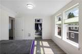 10721 19th Ave - Photo 16