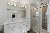 10721 19th Ave - Photo 17