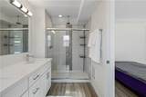 10721 19th Ave - Photo 18