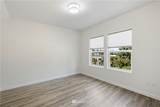 10721 19th Ave - Photo 19