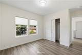 10721 19th Ave - Photo 20