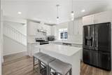 10721 19th Ave - Photo 3