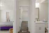 10721 19th Ave - Photo 22