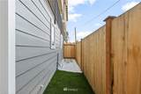 10721 19th Ave - Photo 24