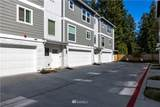 10721 19th Ave - Photo 25