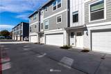 10721 19th Ave - Photo 27