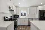 10721 19th Ave - Photo 5