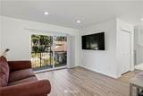 10721 19th Ave - Photo 10