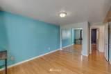 15903 356th Avenue - Photo 25