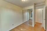 15903 356th Avenue - Photo 29