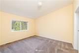 3013 Hemlock Way - Photo 11