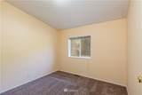 3013 Hemlock Way - Photo 12