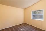 3013 Hemlock Way - Photo 13
