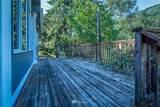 3013 Hemlock Way - Photo 18