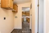 3013 Hemlock Way - Photo 9