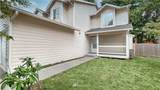 14426 Beverly Park Rd - Photo 2