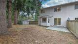 14426 Beverly Park Rd - Photo 16