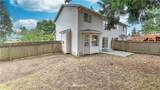 14426 Beverly Park Rd - Photo 17