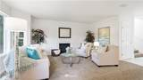14426 Beverly Park Rd - Photo 4