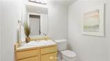 14426 Beverly Park Rd - Photo 8