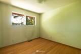 307 108th Avenue - Photo 12