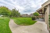1523 Bryce Park Loop - Photo 35