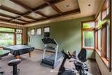 1523 Bryce Park Loop - Photo 39