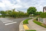 1523 Bryce Park Loop - Photo 40