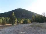0 TBD Toroda Creek Road - Photo 30